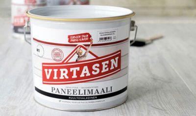 LP5-Virtasen-Paneelimaali-Kuultovalkoinen_500px