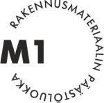 M1 logo