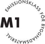 M1_logo_ruotsi