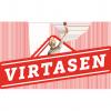 Virtasen-Logo-2018_SITELOGO-512x512